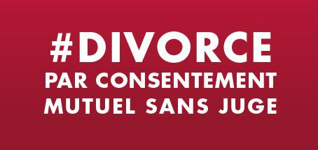 Avocat salon de provence